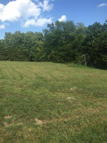 0 Diana Drive, Rosebud, MO 63091 (#18075533) :: Holden Realty Group - RE/MAX Preferred