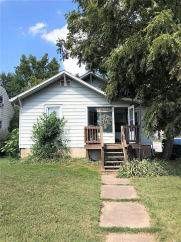 900 W 10th Street, Rolla, MO 65401 (#18075563) :: PalmerHouse Properties LLC