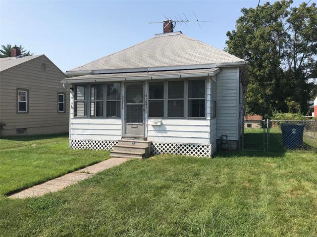 810 Richmond Lane, Alton, IL 62002 (#18075632) :: PalmerHouse Properties LLC