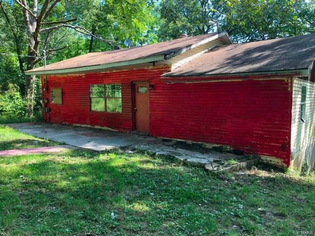 12155 Pleasant Heights, Festus, MO 63028 (#18075821) :: Clarity Street Realty
