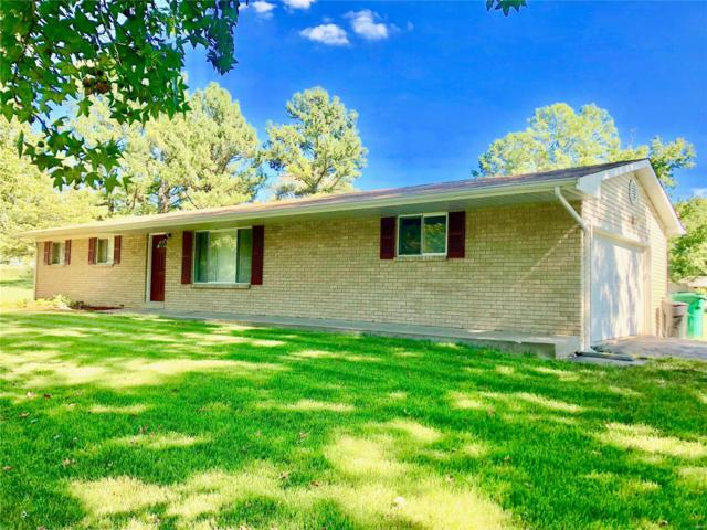 2263 Holly, Wentzville, MO 63385 (#18075934) :: Barrett Realty Group