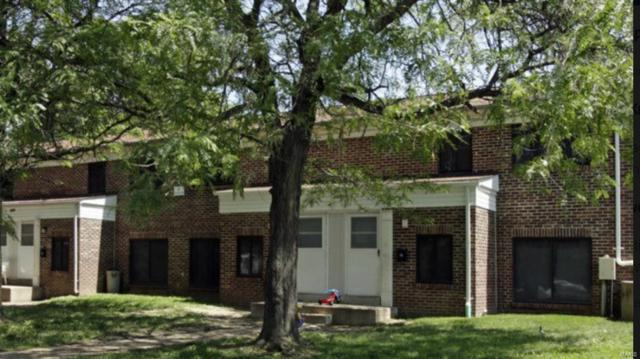 2682 Tyrell Drive, St Louis, MO 63136 (#18076029) :: The Kathy Helbig Group
