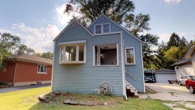 124 S Wisconsin Avenue, Other, IL 60181 (#18076035) :: Clarity Street Realty