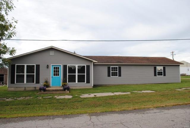 203 E Main, Richland, MO 65556 (#18076227) :: Walker Real Estate Team