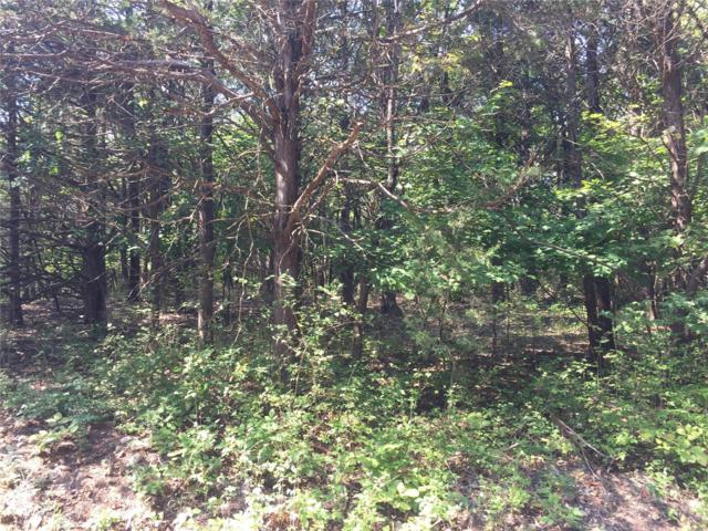 4 Lot 4 Franks Road, Byrnes Mill, MO 63051 (#18076250) :: Holden Realty Group - RE/MAX Preferred