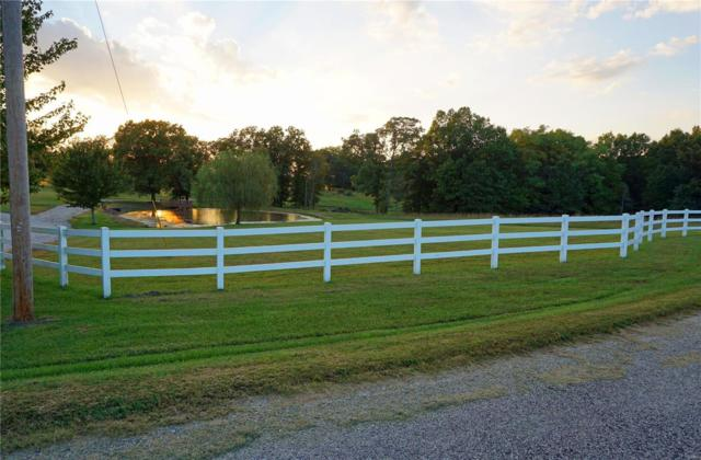 13075 Cr 3320, Rolla, MO 65401 (#18076356) :: PalmerHouse Properties LLC