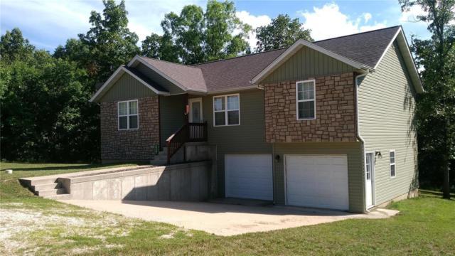 14100 Trisha Dr., Saint Robert, MO 65584 (#18076446) :: Walker Real Estate Team