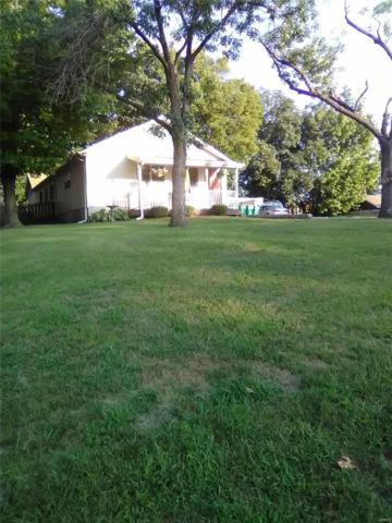 696 N Jefferson, Florissant, MO 63031 (#18076449) :: Clarity Street Realty