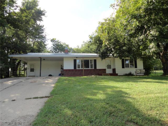 67 County Road 4124, Salem, MO 65560 (#18076499) :: RE/MAX Vision