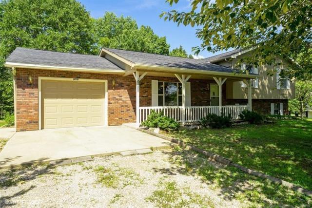 20750 Sedalia, Waynesville, MO 65583 (#18076628) :: Walker Real Estate Team