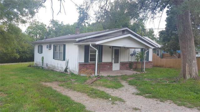 222 Grant Avenue, Lebanon, MO 65536 (#18076781) :: Walker Real Estate Team