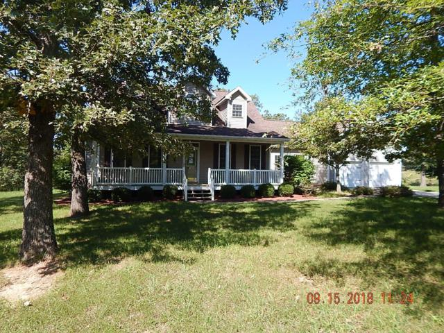 12055 Blackjack, Crocker, MO 65452 (#18076868) :: Walker Real Estate Team