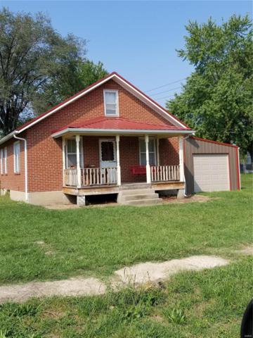 306 Cedar Street, Rosebud, MO 63091 (#18076904) :: Barrett Realty Group