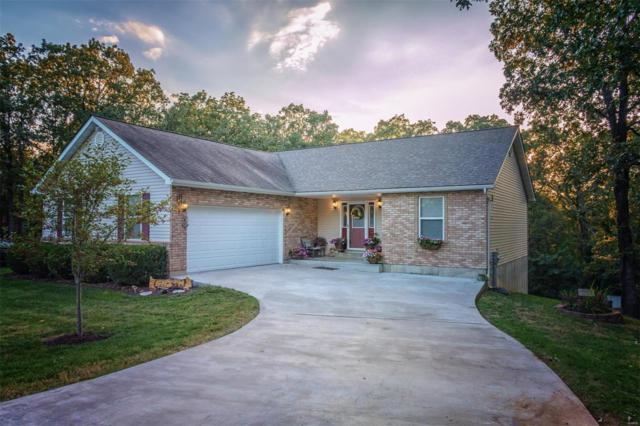 1511 Redwood Drive, Saint Clair, MO 63077 (#18077139) :: St. Louis Finest Homes Realty Group