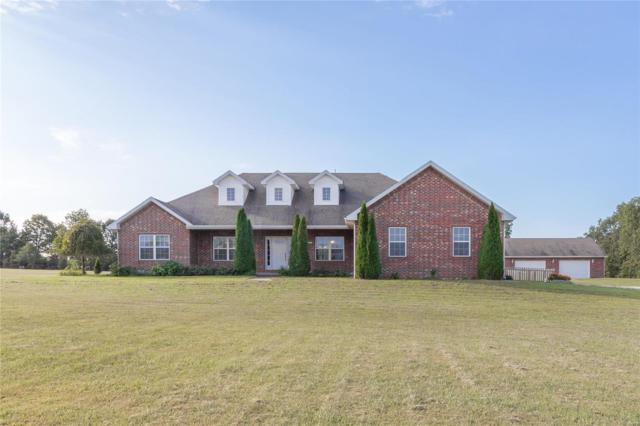 22801 Camelot Circle, Lebanon, MO 65536 (#18077172) :: St. Louis Finest Homes Realty Group