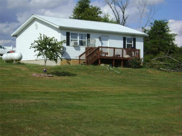 15859 Pike 141, Bowling Green, MO 63334 (#18078539) :: Holden Realty Group - RE/MAX Preferred