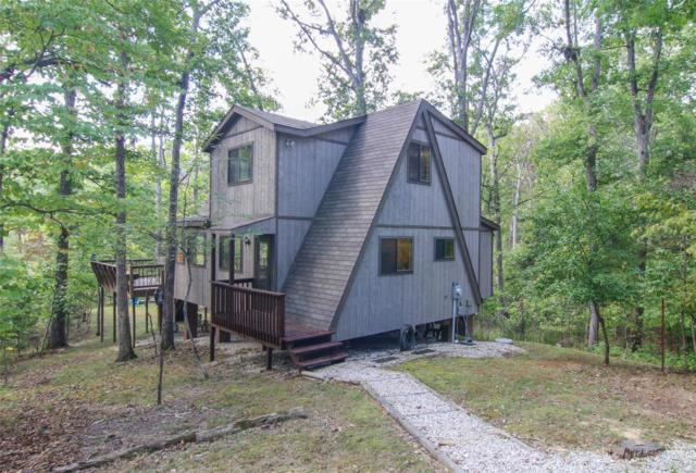 1161 Limberry Cove, Innsbrook, MO 63390 (#18079082) :: RE/MAX Vision