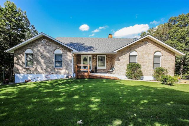 3101 Flucom Road, De Soto, MO 63020 (#18079755) :: St. Louis Finest Homes Realty Group