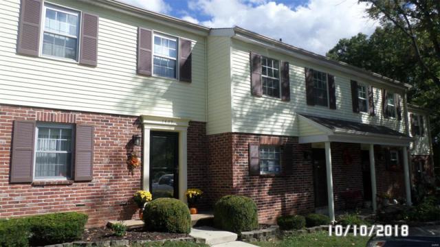 1467 Durango, Fenton, MO 63026 (#18079960) :: The Becky O'Neill Power Home Selling Team