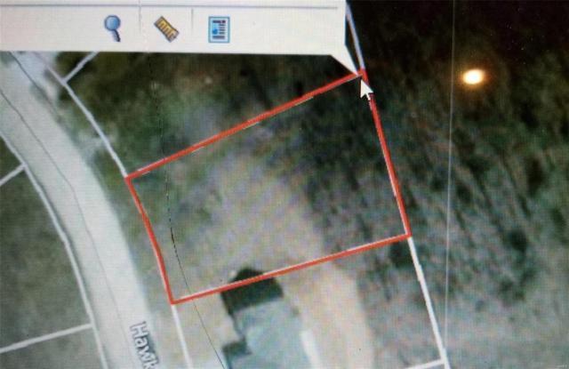 10338 Hawks Nest Drive, Hillsboro, MO 63050 (#18080219) :: Walker Real Estate Team
