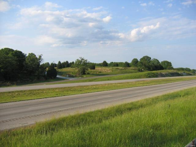 0 Wildwood Estates Lane, Saint Clair, MO 63077 (#18080732) :: RE/MAX Professional Realty