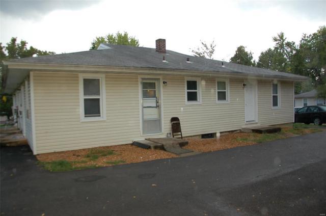 117 Western Avenue, Pacific, MO 63069 (#18080782) :: PalmerHouse Properties LLC