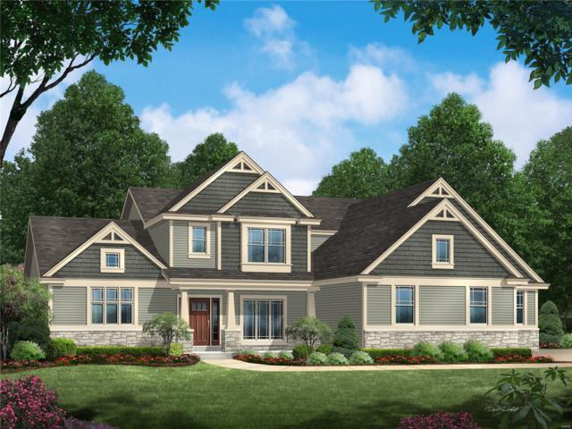 0 The Muirfield-Sve, St Louis, MO 63128 (#18080816) :: St. Louis Finest Homes Realty Group