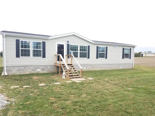 7330 Shawneetown Trail, ELLIS GROVE, IL 62241 (#18080928) :: Fusion Realty, LLC