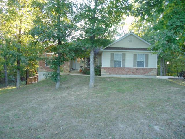 10280 Gray Stone Lane, Richwoods, MO 63071 (#18080998) :: Holden Realty Group - RE/MAX Preferred