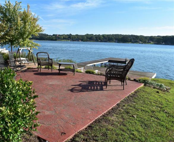 1264 Lakeshore, Cuba, MO 65453 (#18081228) :: St. Louis Finest Homes Realty Group