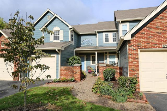 12028 Autumn Lakes Drive, Maryland Heights, MO 63043 (#18081417) :: St. Louis Finest Homes Realty Group