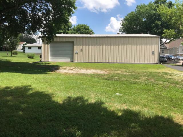 562 West Avenue, Eureka, MO 63025 (#18081471) :: The Becky O'Neill Power Home Selling Team