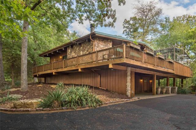 18720 Reynard, Wildwood, MO 63069 (#18081710) :: St. Louis Finest Homes Realty Group