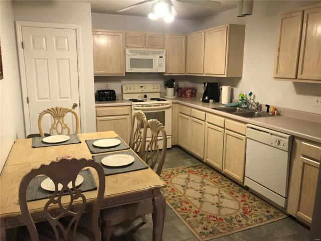 14 Eagle Rock Cv #105, Valley Park, MO 63088 (#18081731) :: The Becky O'Neill Power Home Selling Team