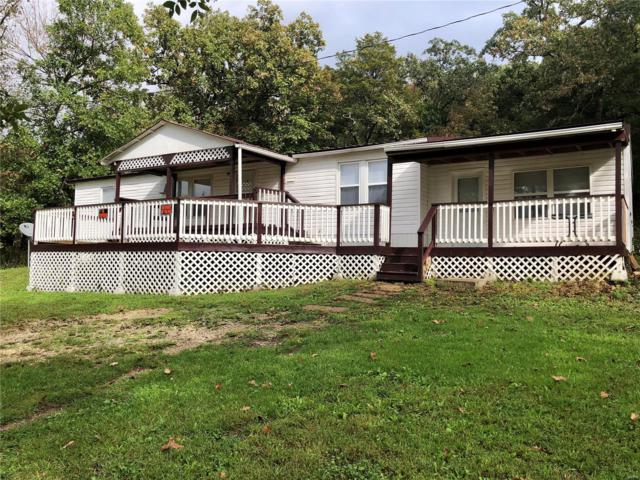 29710 Route 66, Richland, MO 65556 (#18081736) :: Walker Real Estate Team