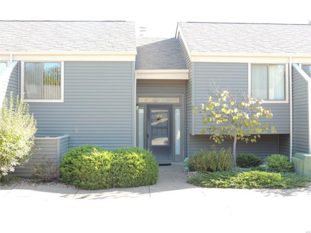 33 N Lionshead Drive, Innsbrook, MO 63390 (#18081898) :: PalmerHouse Properties LLC