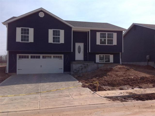 0 Timber Trails, Wright City, MO 63390 (#18081981) :: Clarity Street Realty