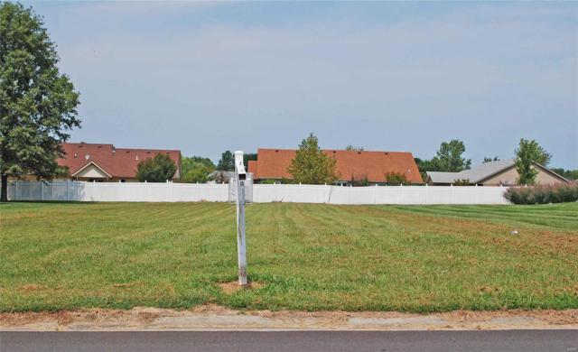 2341 Country Road, Shiloh, IL 62221 (#18082027) :: Holden Realty Group - RE/MAX Preferred