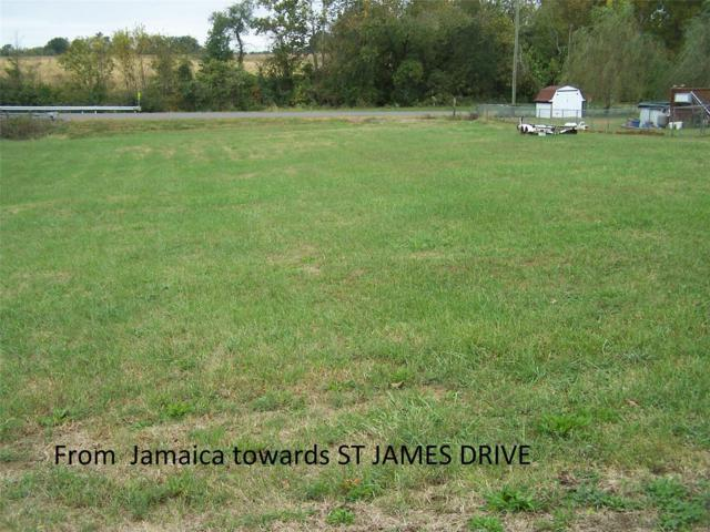 1256 Jamaica Drive, Edwardsville, IL 62025 (#18082094) :: St. Louis Finest Homes Realty Group