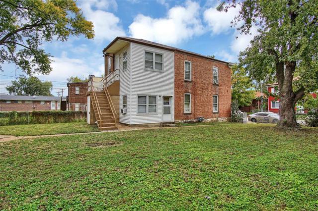 7315 Vermont Avenue, St Louis, MO 63111 (#18082284) :: PalmerHouse Properties LLC