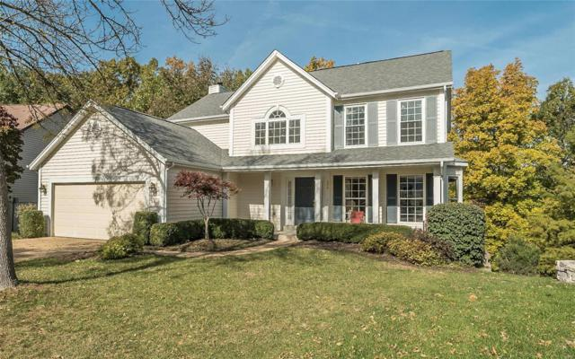 305 Emmanuel, Valley Park, MO 63088 (#18082324) :: PalmerHouse Properties LLC