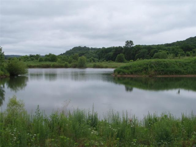9 #9 Camp Road, Dixon, MO 65459 (#18082464) :: Walker Real Estate Team