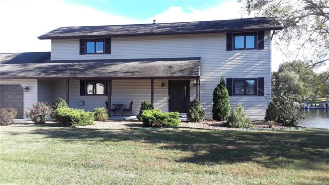 360 Wanda, Edwardsville, IL 62025 (#18082512) :: Hartmann Realtors Inc.