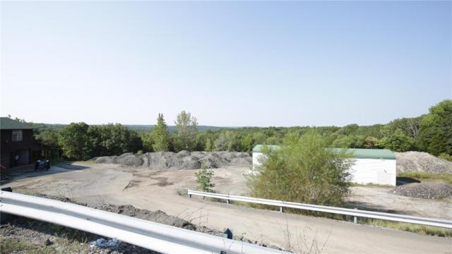6027 State Road B, Hillsboro, MO 63050 (#18082633) :: Clarity Street Realty