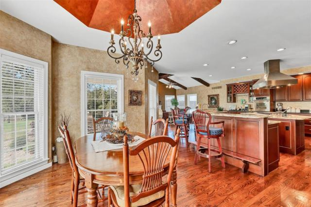 729 Highway H, Troy, MO 63379 (#18082672) :: St. Louis Finest Homes Realty Group