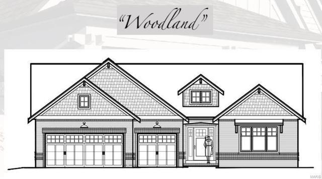 0 Tbb Xxx Woodland, Caseyville, IL 62232 (#18082748) :: The Kathy Helbig Group