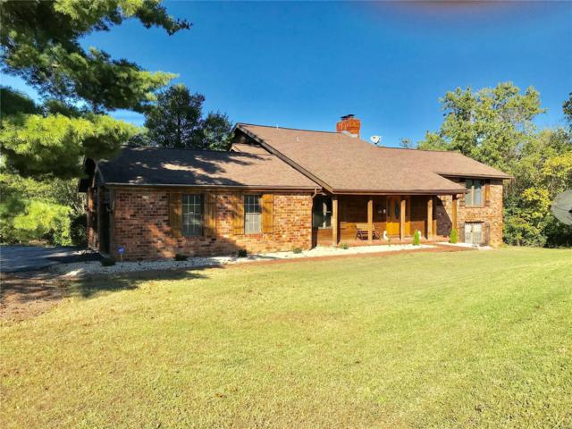 1120 Hoot Owl, Wildwood, MO 63005 (#18083057) :: St. Louis Finest Homes Realty Group