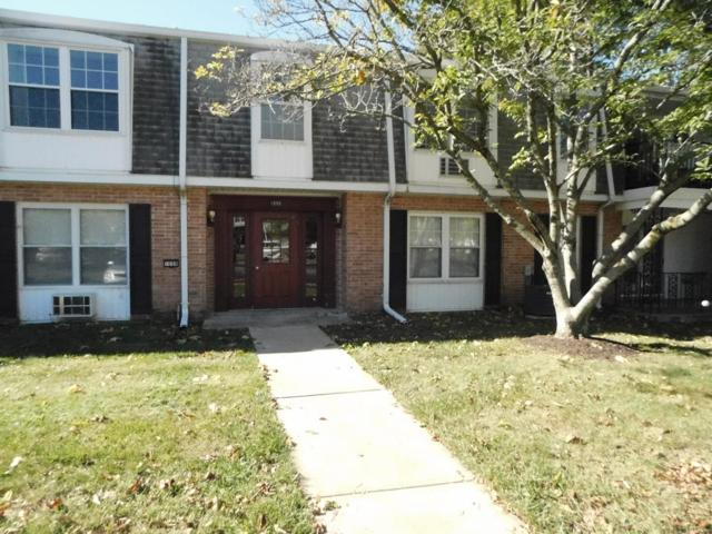 1698 Herault B, St Louis, MO 63125 (#18083137) :: St. Louis Finest Homes Realty Group