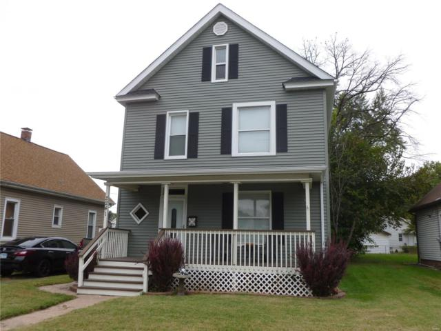 2241 State Street, Granite City, IL 62040 (#18083409) :: St. Louis Finest Homes Realty Group