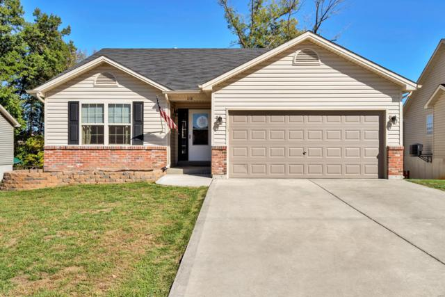 1118 Jaxson Drive, Foristell, MO 63348 (#18083425) :: St. Louis Finest Homes Realty Group